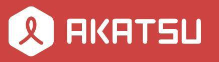AKATSU INDUSTRY CO., LTD.