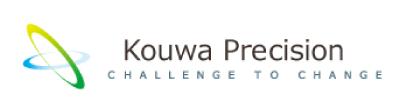 Kouwa Precision CO., LTD.