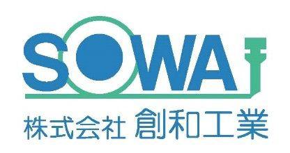 SOWA CO., LTD.