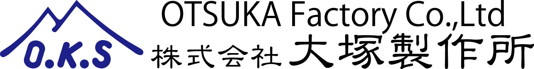OTSUKA FACTORY CO., LTD.